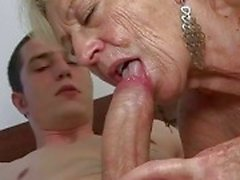 GRATIS PORR BRITISH OLD LADY