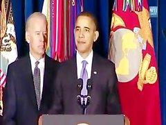 Obamas Zeichen Aufhebung der frage nicht nicht erklären - können mittlerweile offen Homosexuell dazu dienen