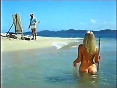 Helen Mirren - les jeunes collecte nudité