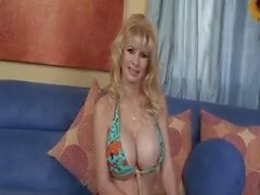 Popular Mature and Young, Milf and Boy Movies