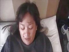 Emelyn dimayuga Beverly Hills Lipa suce à Cebu