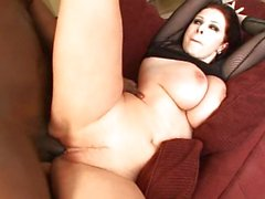 gianna michaels from asses for the masses