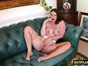 Big nylon mamas pornstar e Ejaculação