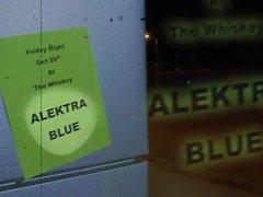 Alektra Blue können mit ein, nicht zwei , nicht die erfüllt werden