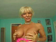 Cara Lott - Older and Horny 6