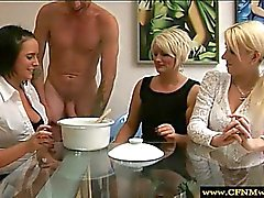 Popular Humiliation, Lezdom, Maledom Movies