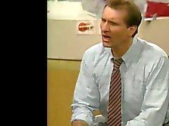 Al Bundy med sexiga brudar Sammanställning