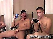 Freie Homosexuell Sex Junge 18 Film Dies ist ein Grill werden Sie nicht wan