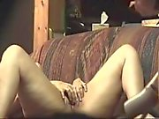 long video of some very very hot sex, especially her sucking my cock