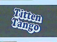 Классика Flix для Titten Танго