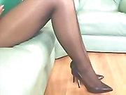 Pantyhose 5