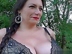 Netter Porno Star besten anal fuck