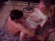 Montreal Perversion Vol. 3 - Québec Vintage Full Movie - 80s