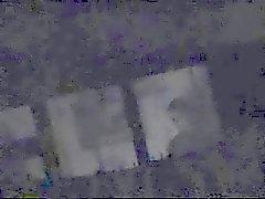 пойманы соседка теневой онанизмом в передней части телевизор шпионской окном 4