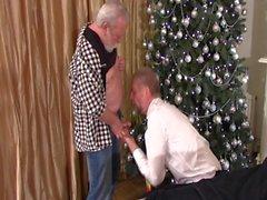 En kyss till jul