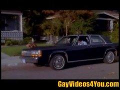 Nunzio & # Second Kuzen 039_s - gayvideos4you