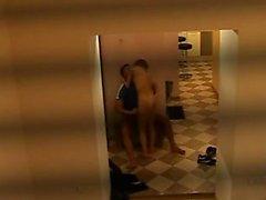 Hidden cam film meine masturbieren 19 jahre nichte
