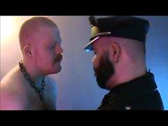Tanskan Manhub Porn - Tanska, DK, Gay, Homot, Sex - 049