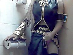 Japaniin cosplay rajat dresse35