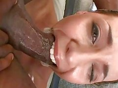 Extreme Amateur Video