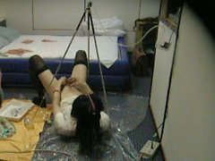 Toilette Slave Mimis ( 2013.06.23 ) # 3