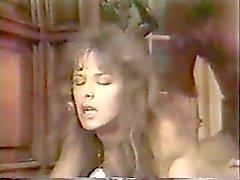 Sheri Wild Rüya - Sahne 4