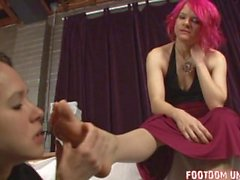 Foot_vid_jan02015
