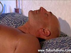 Italiano calda matura maturità Italiana