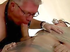 Hairy gays nipple sucking sex movies His chisel is deep-thro