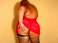 Venäläinen fatty , näkyy siinä )