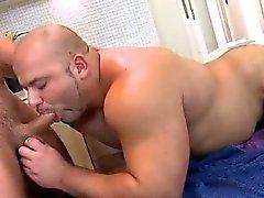Gay grassi Filmati