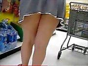 bajo la falda part 23