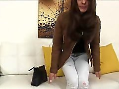 Sexyl Dominika ajanının dökülerek sabit becerdin ona kedi alır