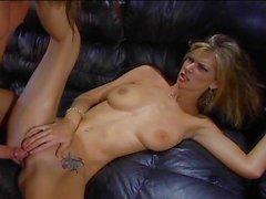 Porno Klassiker Brooke Banner