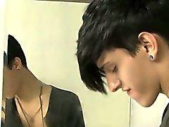 Ambiente gay Bañera A esta escena chisporrotea Jae de Landen acusa al J