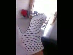 En Iyi Turk Ifsa Videosu erkekdergisi noktaxyz