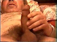 Ancianos córneo