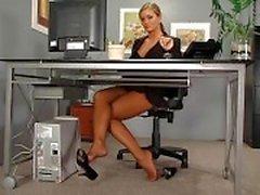 do Secretário