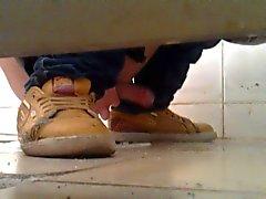 туалетной 11 ( 1 )