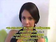 turkce altyazili latin anal 1