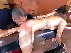 Sweet Brooke Lynn wants to fuck massive hard dick