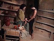 Анжелики Innocenza Perversa (1996)