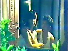 Thai Classic Saow Wi Sang 2