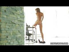 Maria Rya - Secretary Dreams