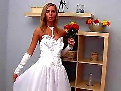Three Seductive Russian Brides (Video Compilation)
