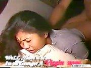 Филиппинские первом грубой анал - girlhornycams