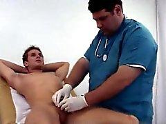 vídeos gays sexo indias tubo de los hombres médico porno le dijeron que yo