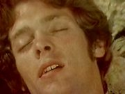 Alan Адриан Стивена Грант Rhonda Йо Петти сбора винограда в сцене секса