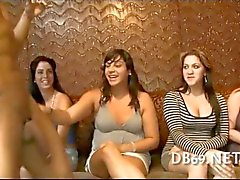Popular Striptease, Dance Strip Movies
