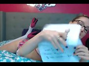 schoolgirl sph for sissy losers